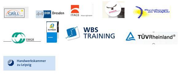 Meine Kunden und Klienten aus dem Mittelstand (c) safestata.de