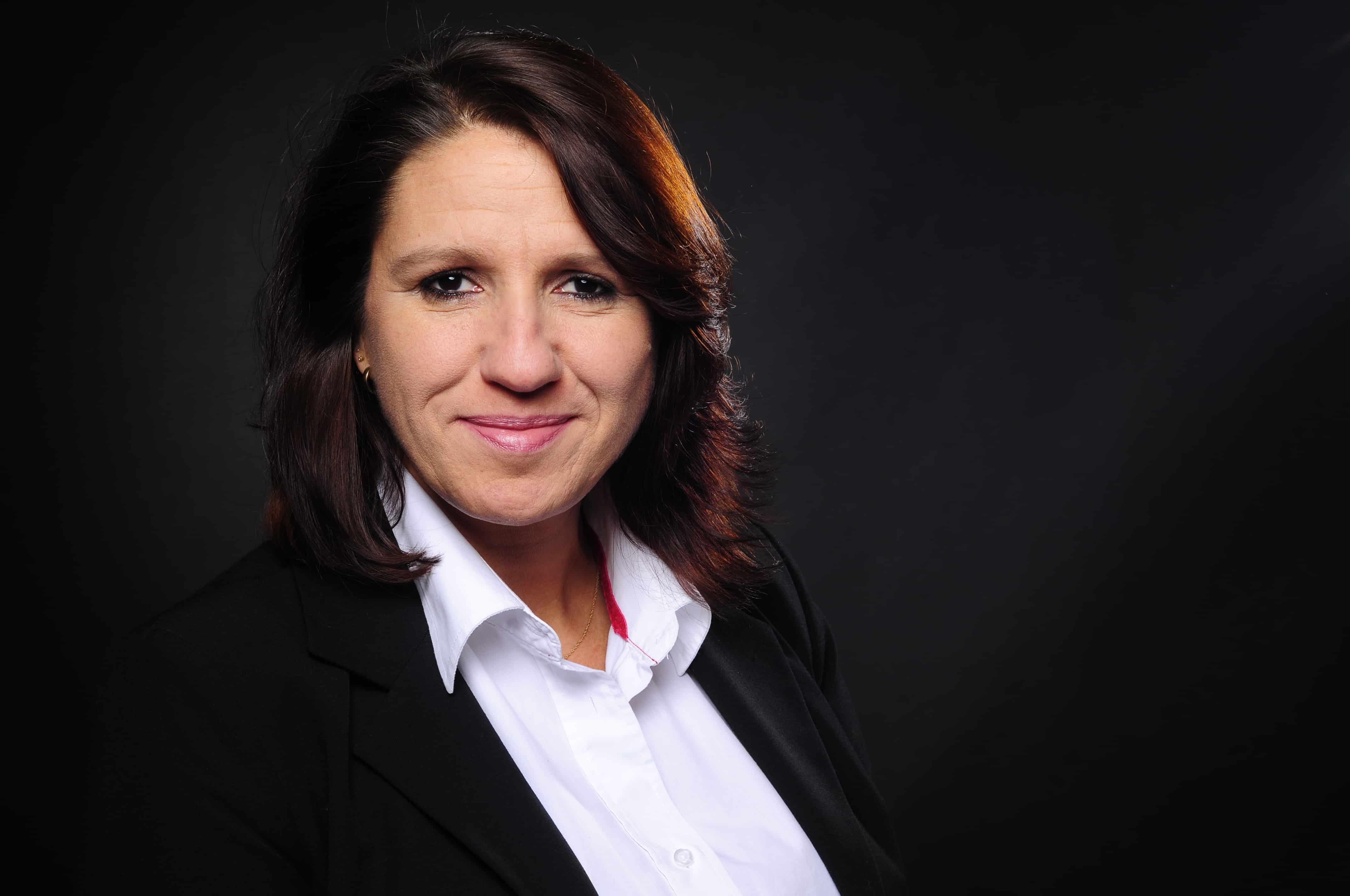 Silvia Füßl | Personalentwicklung, Organisationsentwicklung für kleine und mittelständische Unternehmen. Privatcoaching, tiergestütztes Coaching (c) safestata.de