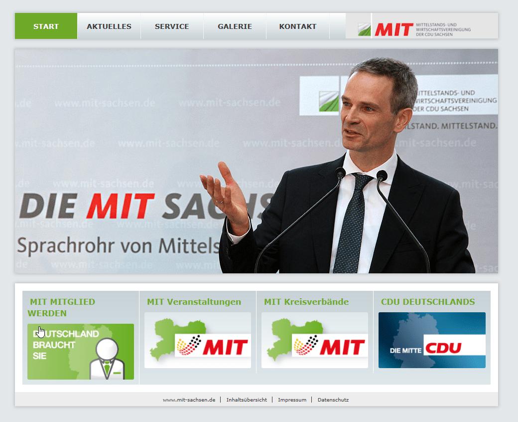 DSGVO Abmahnwahnsinn verhindern (c) Silvia Füssl / safestata.de