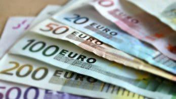 Verdienstausfall für Selbstständige, Freiberufler und kleine Unternehmen (c) artaposemuckel / pixabay.de