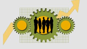 Soforthilfe für Unternehmen und Beschäftigte in der Corona-Krise (c) Gerd Altmann / pixabay.de
