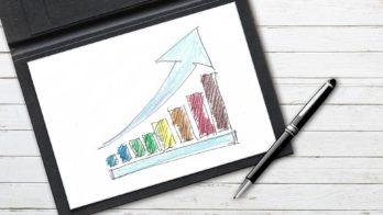 Förderung von Unternehmen mit Konjunkturpaket (c) Gerd Altmann / pixabay.de
