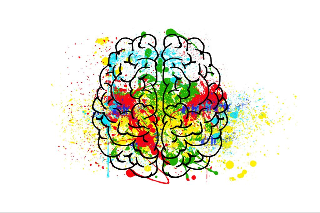 Sport: mentale Stärke durch kompetenten Partner gibt den Ausschlag (c) ElisaRiva / pixabay.de